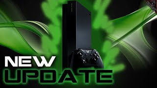 NEW Xbox Update Adds Biggest Features of The Year | Xbox News