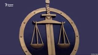 Фермерларни калтаклаган милиция бошлиғи устидан суд бошланди