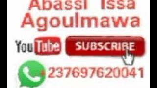 Video KABIRU KILASSIS PNDS TARRAYA HAUSA SONG AUDIO download MP3, 3GP, MP4, WEBM, AVI, FLV November 2018