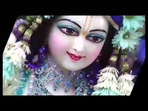 Sarveshwari Jagdishwari He Maat Roop Maheshwari | Hindi Devotional Song | Jagjit Singh