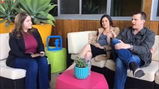 Интервью с создателями сериала Мир Дикого Запада Джонатаном Ноланом и Лизой Джой (часть 2)
