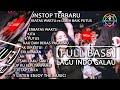 DJ CINTA TAK TERBATAS WAKTU vs LEBIH BAIK PUTUS REMIX | DUGEM NONSTOP 2019【FULL BASS】LAGU INDO GALAU