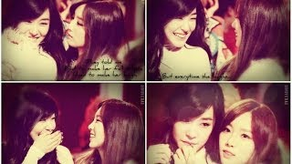 fmv taeny i fell in love with my best friend