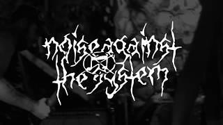 Noise Against The System (DESTRUIR PARA CONSTRUIR!) 29/09