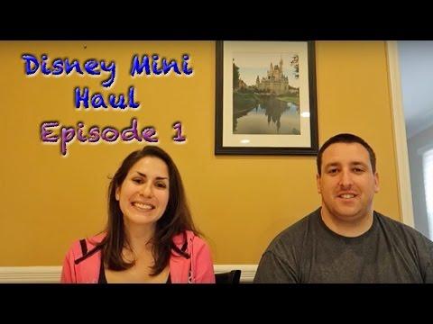 disney-mini-haul-|-episode-1