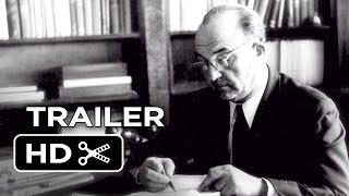 The Prime Ministers: The Pioneers Official Trailer 1 (2013) - Documentary HD