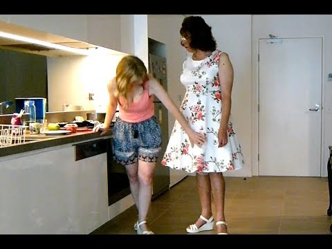 husband-made-to-go-shopping-dressed-as-a-woman---comedy---crossdresser-videos