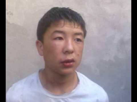 Узбекское гражданство: Выхода нет?