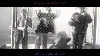 I'm Not Jesus -  Apocalyptica feat Corey Taylor sub español HD