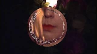 Theus Mago - 'Ella' feat. Doog (Il Est Vilaine Remix) [Ombra INTL 005]