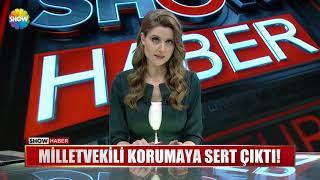Show Ana Haber 9 Eylül 2017