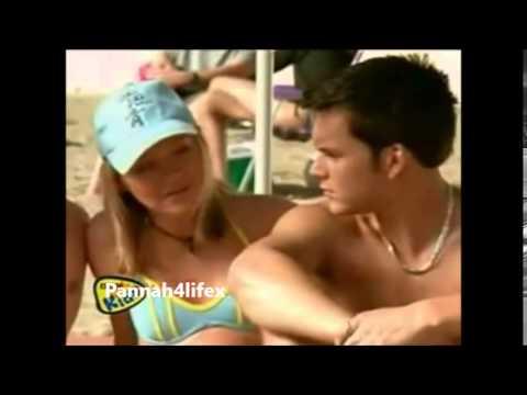 Paul and Hannah; 19972015