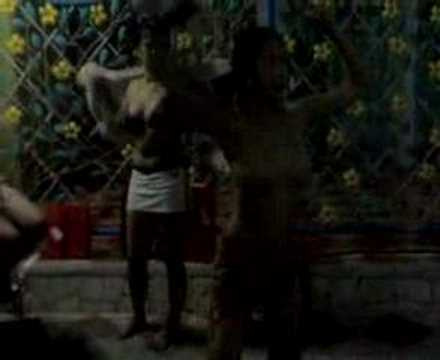 Child prostitution in the Philippines from YouTube · Duration:  4 minutes 43 seconds