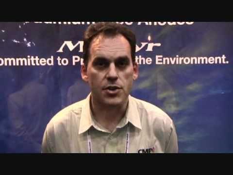 CMP Global Talks Die Cast Zinc, Aluminum, And Magnesium Sacrificial Anodes