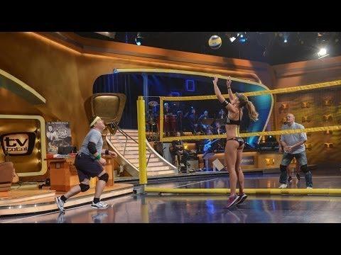 sexy-beachvolleyball---tv-total