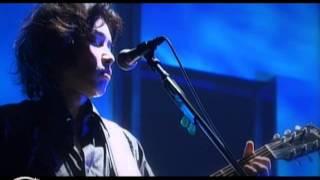 斉藤和義 - 歌うたいのバラッド -Live ver.-