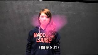 コントンクラブ〜image6〜より 『BULE MOON』 歌:相沢まき.