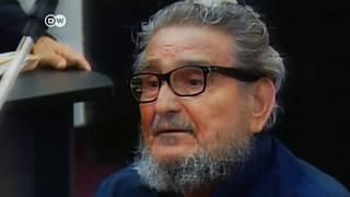 25 años tras la detención de Abimael Guzmán