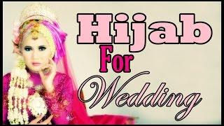 Video Tutorial Hijab Pengantin | Pashmina Hijab Tutorial by Didowardah Part #47 download MP3, 3GP, MP4, WEBM, AVI, FLV Oktober 2017