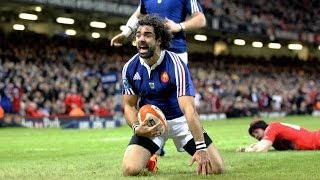RBS 6 Nations 2014: So Near and Yet So Far