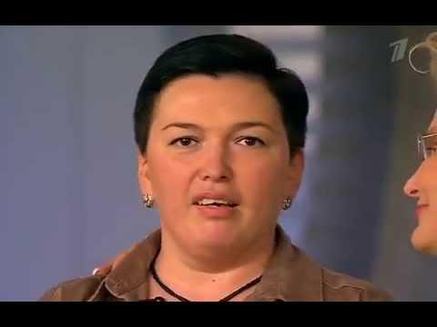 Диетолог и марианна мартемьянова