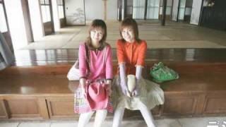 シノヤマネット(http://shinoyama.net)で公開中の、 デジキシン「神谷...