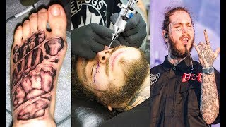post-malone-s-unseen-tattoo-2019