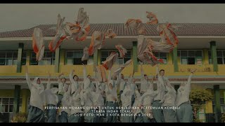 Download Lagu Film Drama kelas XII MIA 2 MAN 2 KOTA BENGKULU Tahun 2018 mp3
