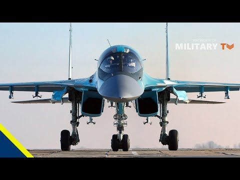 Top 10 Best Russian Fighter Jets