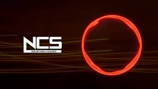Jim Yosef & Anna Yvette - Linked [NCS Release] | LYRICS