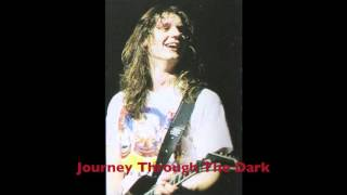 Blind Guardian - The Complete Tokyo Tales [Live bootleg]