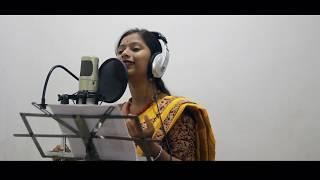 Download Video একটি  অসাধারন প্রেমের কবিতা /আমিও পারি/কবি:কিশোর মজুমদার/By:PIYASHI CHAKRABORTY/bangla kobita abriti MP3 3GP MP4