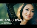 Download Khangshinnada Official Music  Release 2017 MP3 song and Music Video