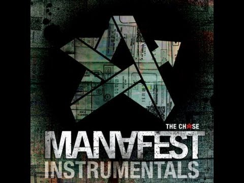 Manafest  Renegade Instrumental with lyrics