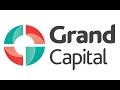 Grand Capital Bonus Review 2017