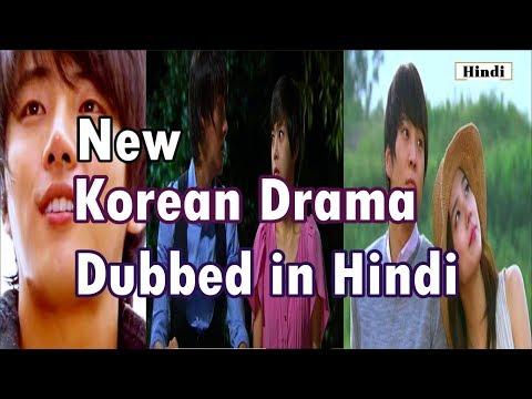 new-korean-drama-dubbed-in-hindi-2019.
