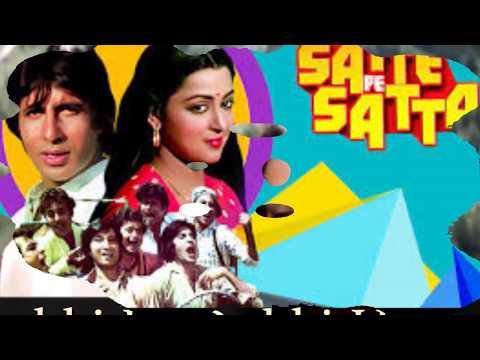 Zindegi Milke Bitayenge Song By Subrata Ghosh