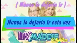 True Love - Dove Cameron ( Subtitulada a Españo) Versión completa.
