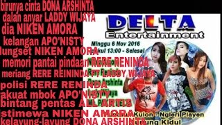 Video Full album delta nada live playen,gunungkidul,DIY download MP3, 3GP, MP4, WEBM, AVI, FLV Desember 2017