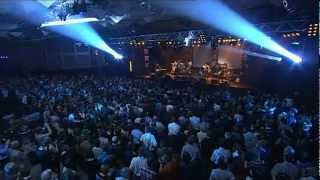 Candy Dulfer - Live In Leverkusen (2009)