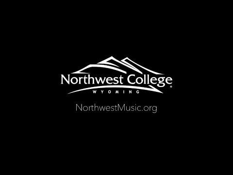 Music @ Northwest College