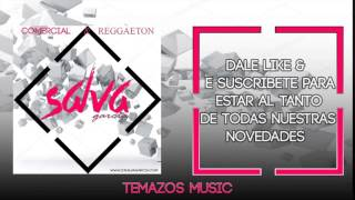 16. Dj Salva Garcia - The Success Of The Moment 2017 Mayo