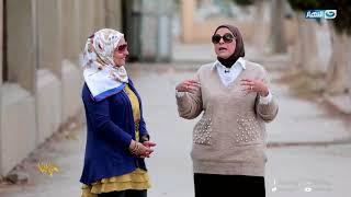 حياتنا   تعرف على سر المكالمة الطارئة من  الدكتورة هبة قطب لـ  دعاء فاروق في عز الفجر