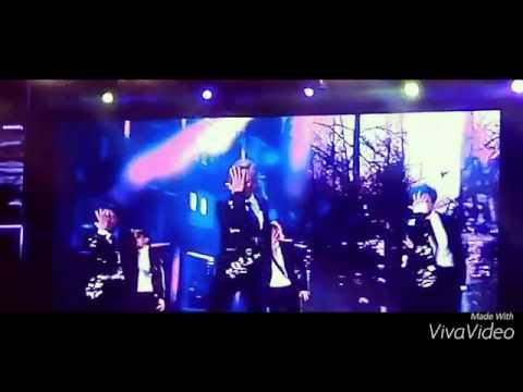 20151030- Epsilon Kueen: Their Winning Story @ K-Pop World Festival 2015