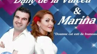 Dany de la Valcea si Marina - Doamne cat esti de frumoasa (by BestVPD)