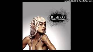 BLÆRG - Hermaphrodite Android