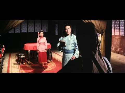 Download Spiritual.Kung.Fu. part 2.avi