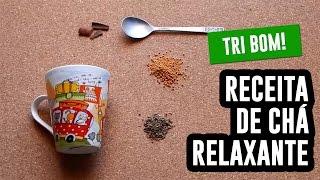 Muscular melhor creme receita relaxante sem