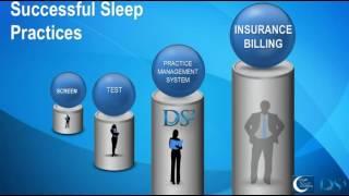 Medical Billing For Snoring and Sleep Apnea