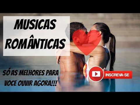 musicas-romanticas-musicas-internacionais-antigas-música-internacional-romântica-música-romântica